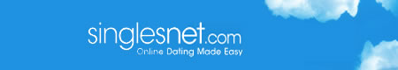 singels net, singlesnet.com, marriage services review